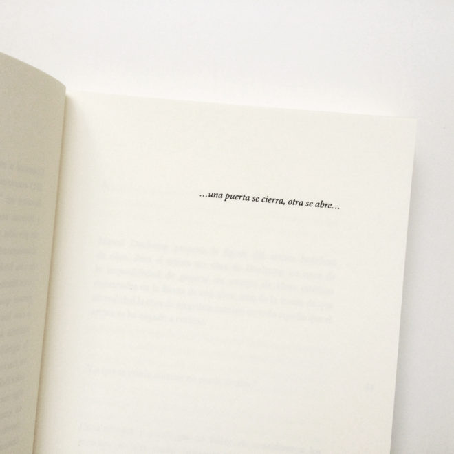 ERRR Book No. 13