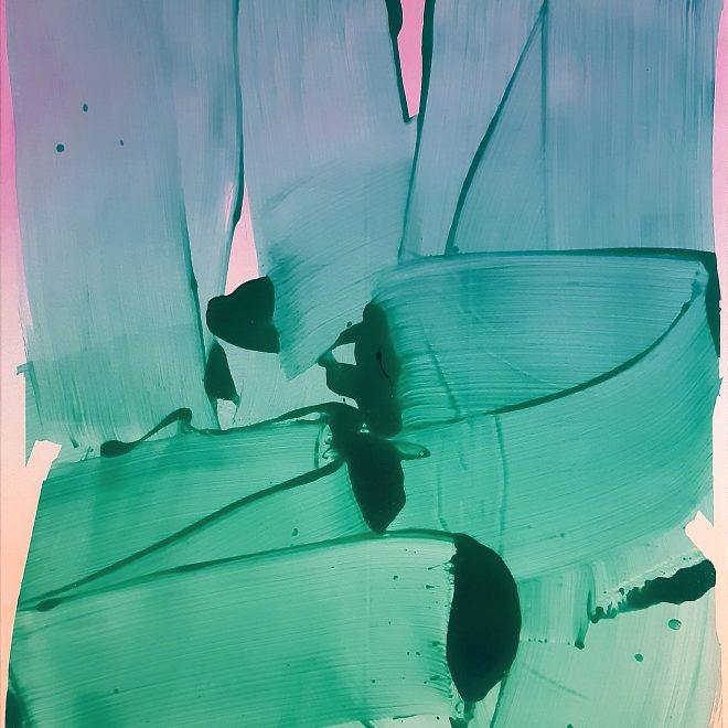 Colour, n
